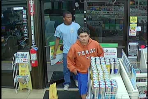 Robbery Suspects218_070914