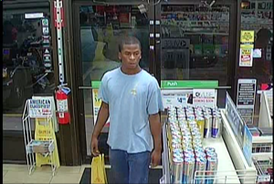Robbery Suspects234_070914