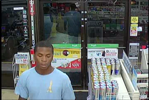 Robbery Suspects243_070914