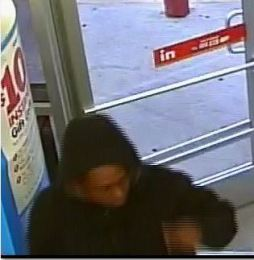 Robbery Suspect1