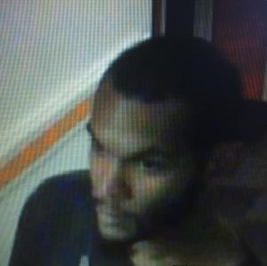 Burglary suspect pic 3