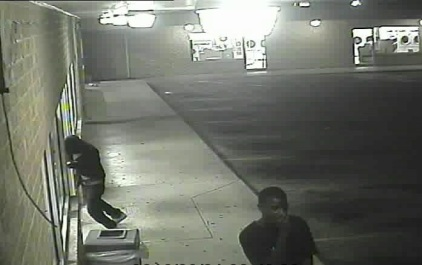 burglary-suspects-092316