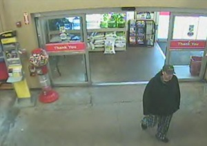 suspect-photo-2