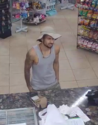 debit-credit-card-abuse-suspect
