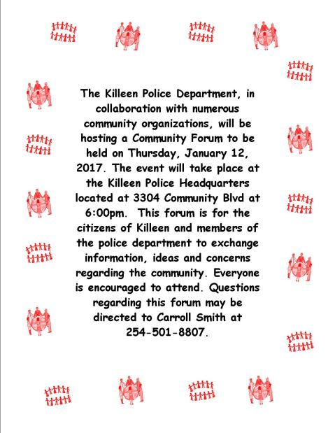 Community forum flyer 011217.jpg