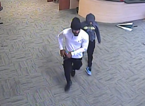 cash store suspects